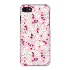 Mellow Cactus iPhone 7 Case