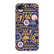 Eclectic Garden Original iPhone 7 Case