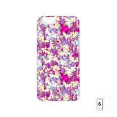Eclectic Blossom iPhone 6 Case