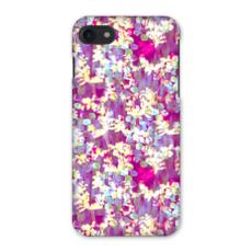 Eclectic Blossom iPhone 7 Case