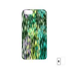 'Aurora Borealis' iPhone 6 Case