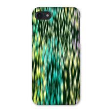 'Aurora Borealis' iPhone 7 Case