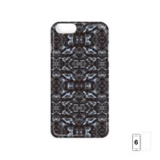 Abstract Shadow iPhone 6 Case