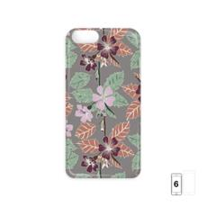 Dainty Floral iPhone 6 Case
