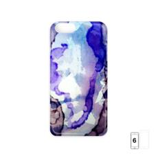 Water Blues iPhone 6 Case