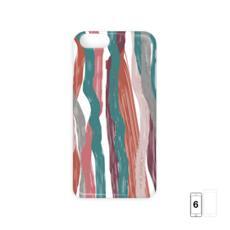 Stripe iPhone 6 Case