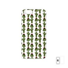 Cactus iPhone 6 Case