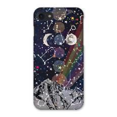 Mystical iPhone 7 Case