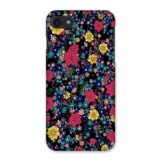 Ditsy Floral iPhone 7 Case