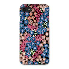 Ditsy Florals iPhone 7 Case