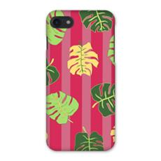Cheese Plants iPhone 7 Case