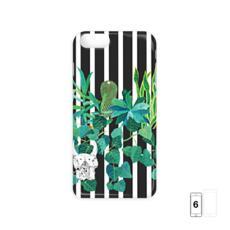 Striped Sahara iPhone 6 Case