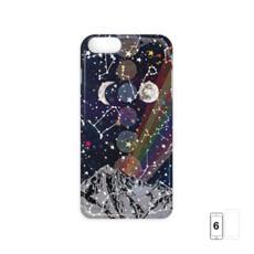Mystical iPhone 6 Case