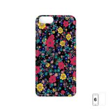 Ditsy Floral iPhone 6 Case