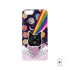 Mystical Cat iPhone 6 Case