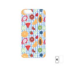 Picnic iPhone 6 Case