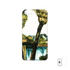 Palm Tree iPhone 6 Case