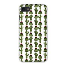 Cactus iPhone 7 Case