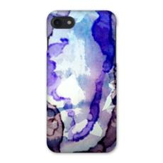 Water Blues iPhone 7 Case