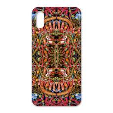 iPhone X Case – Bead-Bomb #3