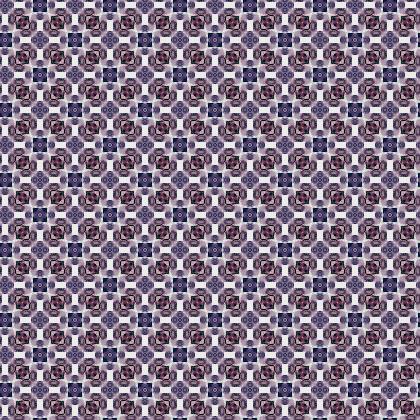 Fabric Printing