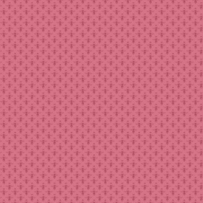 Queen Bee Pink