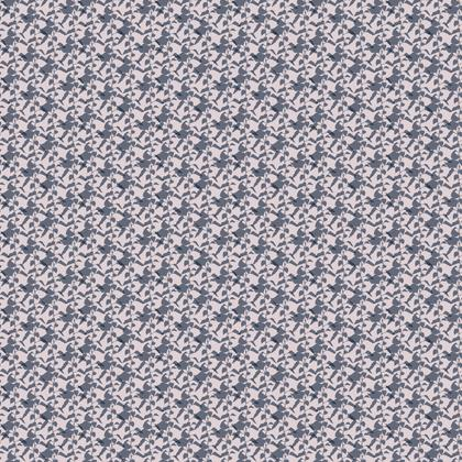 Japanese Lantern Collection - Luxury Fabric