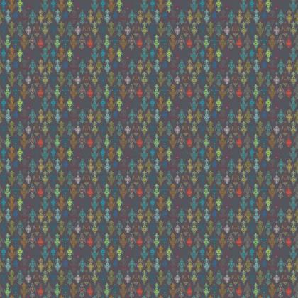 India Holi Collection - Luxury Fabric