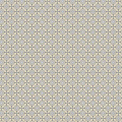 Fabric Printing Gray and beige