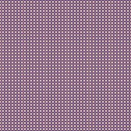 Fabric Printing Tile Pattern