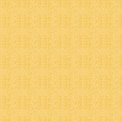 Fabric - Botanical Footprint