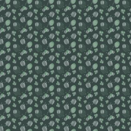 Pine Presence Fabric