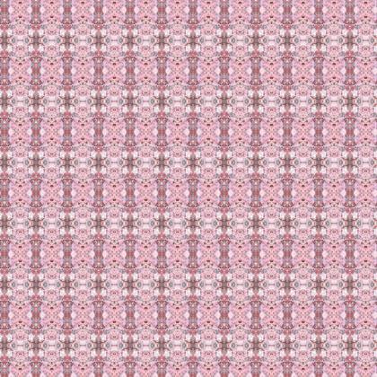 Fashion Fabric Pattern 2