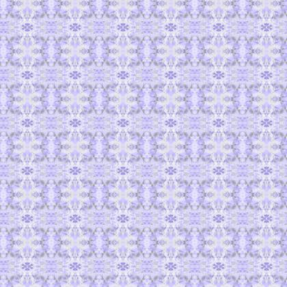 Fabric Printing Painting Patetrn 39