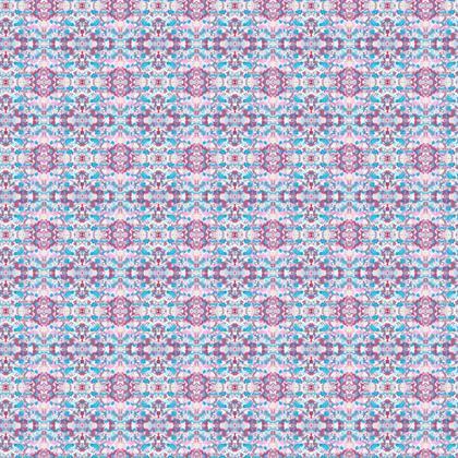 Fabric Printing Painting Patetrn 35