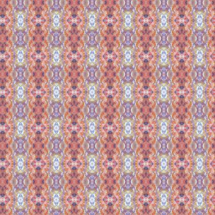 Fabric Printing Painting Patetrn 25