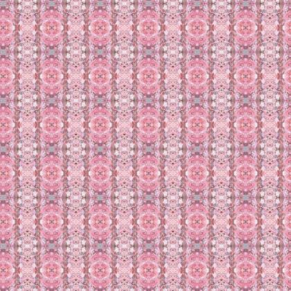 Fabric Printing Painting Patetrn 26