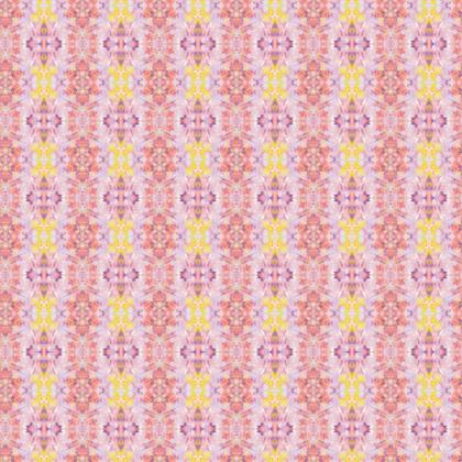 Fabric Printing Painting Patetrn 27