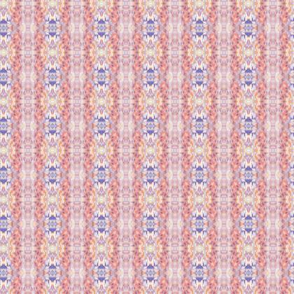Fabric Printing Painting Patetrn 29