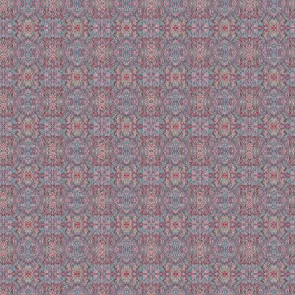 Fabric Printing Painting Patetrn 33
