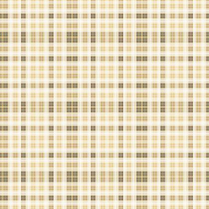 Fabric Printing Plaid Pattern 12