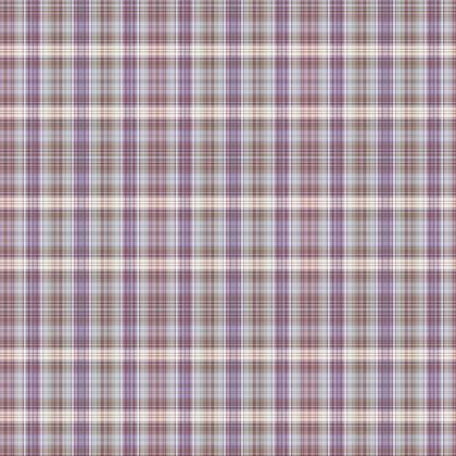 Fabric Printing Plaid Pattern 13
