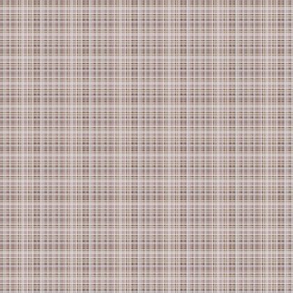 Fabric Printing Plaid Pattern 14