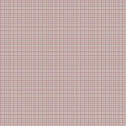 Fabric Printing Plaid Pattern 17