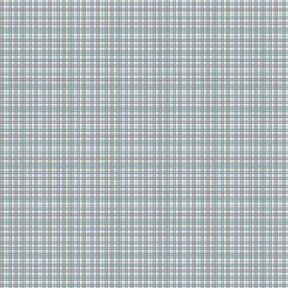 Fabric Printing Plaid Pattern 18