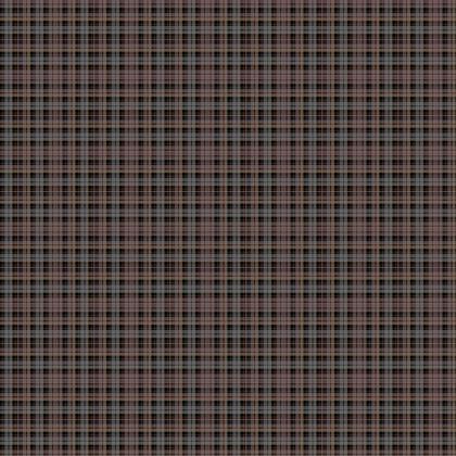 Fabric Printing Plaid Pattern 19