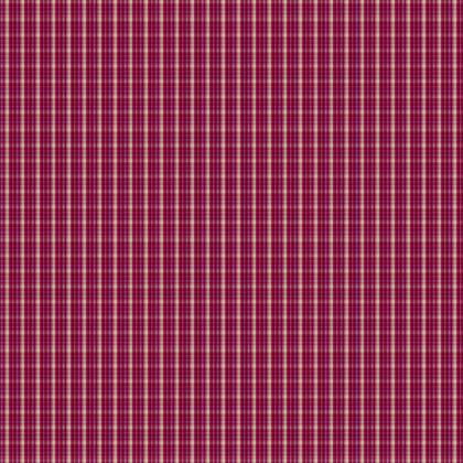 Fabric Printing Plaid Pattern 20