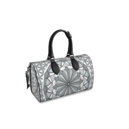 Duffle Bag 6