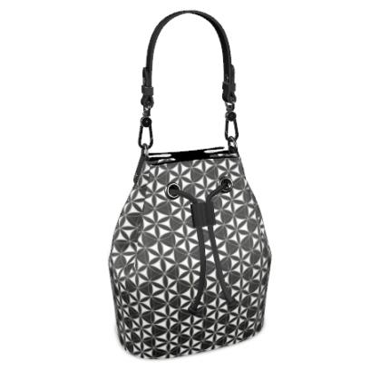 Bucket Bag 13