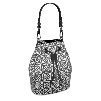 Bucket Bag 14